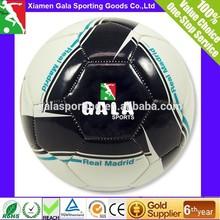 size 5 cheapest promotion pvc balls
