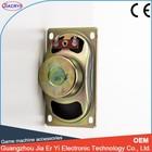 High quality design 2.5 inch subwoofer speaker