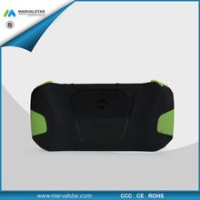 7inch Professional Quad Core Android Game Console 1920*1200 IPS NVIDIA Tegra 4 Quad Core 6000mah 2.4G+5G Wifi 2GB+16GB