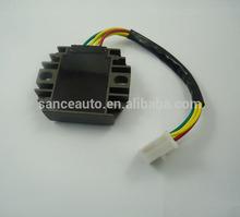 OEM For KAWASAKI EX500 Ninja rectifier voltage regulator 10305 210661030