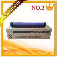 for xerox compatible toner 006R01219 006R01220 006R01221 006R01222 for xerox copier 240 242 250 toner