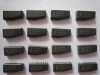 car key chip PCF7931AS (ID73)