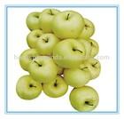 Cheap New Crop Fresh Apple