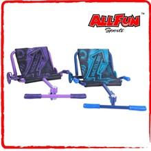 wholesales adult pedal car