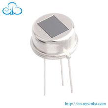 Analog Output D204B Mini Motion Sensor