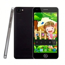 2013 newest quad core china brand name mobile phone mobile phone hanging decoration