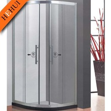 RC-6858 Luxury Steam Shower and Steam Shower Cheap