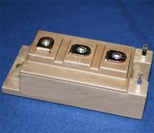 30KF20EX3 High Power Type PF, PE, PC, PA, PB