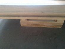 plywood melamine finish with melamine 18mm marine plywood