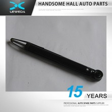 Factory Sale High Quality Auto Shock Absorber for VW POLO 6QD513031C Volkswagen Passat Amortecedor