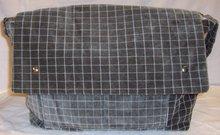 Wholesale Multi-purpose Colorful Simple Trendy Candy Bags Good Quality Handbag HD0538