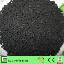 activated carbon for sale, decabromodiphenyl ethane from el