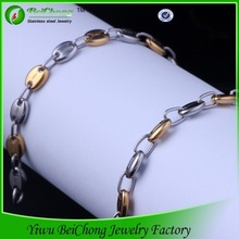 Professional chain manufacturer 2014 fashion long chain necklace,fashion necklace
