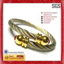 Fine Adjustable Charm Jewellery Online gold bracelet 18k picture