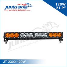 High quality electric car conversion kit exterior led light bars