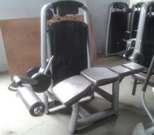 TZ-6044Prong leg curl/leg newly exercise gym fitness/hot sale leg exercise machine