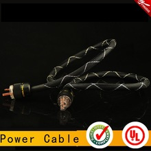 New design with great price computer power cable