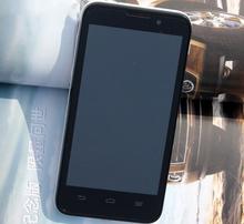 4.5 Inch ZTE V965 MTK6589 Quad Core Smartphone