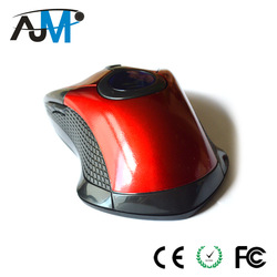 best 2 4g wireless laser optical mouse driver for computer