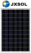 200w Poly Solar Panel Quality as Yingli