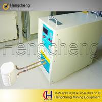 China Supplier Melting Furnace Machine,Induction Melting Furnace Price