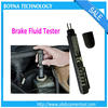 [Brake Fluid Tester] New Product 5 LED Brake Fluid Liquid Test Pen Auto Diagnostic Tester Tools