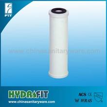 cixi water filter manufacturer alkaline water filter cartridge