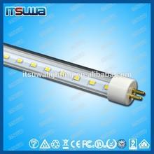 led tube light t5 12W 1200mm 4ft smd2835 2014 hot sale
