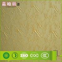 Caboli tough wall coating spray