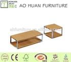 2014 new design coffee tea table by AoHuan