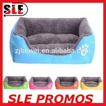warm beds for dog,dog beds,elegant dog beds
