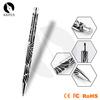 Shibell luxury pens novelty ball pen graphite pencils manufacturer