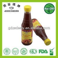 320g sweet and sour sauce brands - Jade bridge