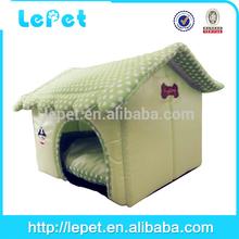 low price pet vintage bed