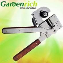 RG3201 garden tools grafting tools