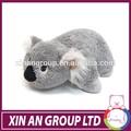 fabrika fiyat ICTI ve SEDEX denetim yeni tasarım en71 toptan koala peluş oyuncak