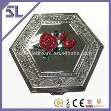 contenitore di monili produttori di porcellana compemporary design particolare decorazioni