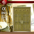 Hot sales Top quality unique cheap models of gates and iron fence