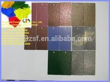 electrostatic non toxic spray paint
