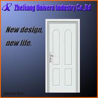 china brand luxury style homelike swing kitchen doors