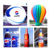 best quality inflatable advertising products for sale