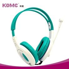 dj headphones custom definition of computer headphones