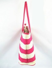 hot selling 100% cotton canvas tote bags