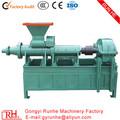 Kömür briket makinesi fiyat/kömür briketleme tesisi yakıt briket/biyo kömür briket üretimi