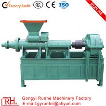 coal briquette machine price/coal briquette plant for fuel briquettes/bio coal briquettes manufacture