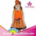 fantasia boutique de vestidos de festa para meninas de 10 anos lbs4111109