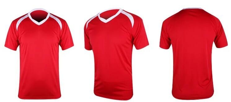 Wholesale Plain Long Sleeve Soccer Uniforms Cheap Custom Football,NBAJERSEYS_OSHACTU580,Wholesale plain long sleeve soccer uniforms cheap custom football jerseys