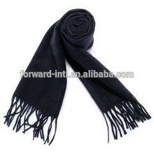 100% pure cashmere ladies' fasion cashmere scarf