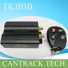 mobile phone call tracking device gps tracker