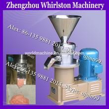 animal bone grinder Grinding Machine/poultry bone processing machine/fish bone grinder bone grinder machine